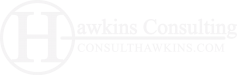 hawkins consulting white