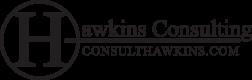 hawkins-nonvectored copy 1