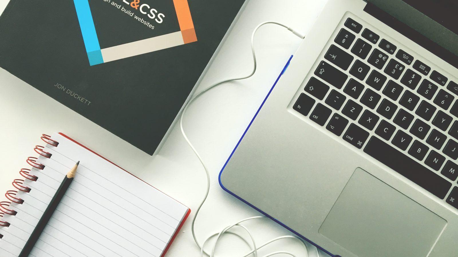 web-design-2038872